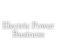 Electric Power Business